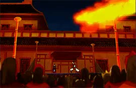 Watch and share Fire Nation GIFs and Atla Meme GIFs on Gfycat