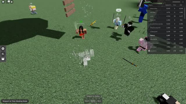 Watch and share Roblox 2021-02-27 18-13-05 GIFs on Gfycat