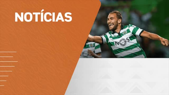 Watch and share GB BaseNoticias REF GIFs by João Oliveira on Gfycat