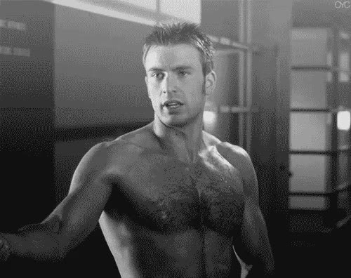 Watch this celebs GIF on Gfycat. Discover more celebs, chris evans, naked GIFs on Gfycat