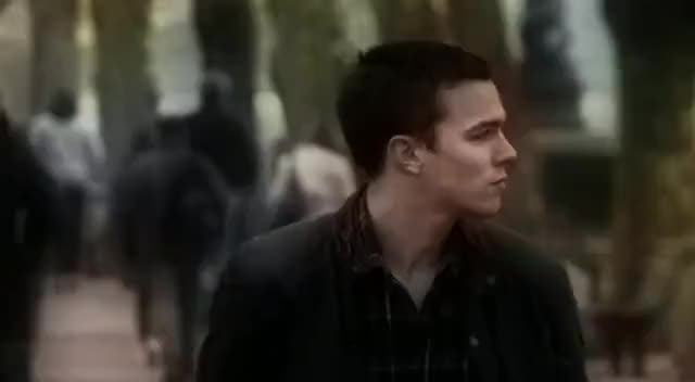Watch and share Hoult GIFs on Gfycat