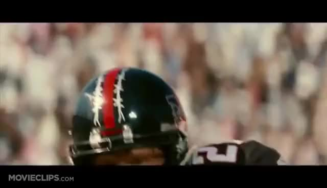 Watch and share The Longest Yard (9/9) Movie CLIP - The Fumblerooski (2005) HD GIFs on Gfycat