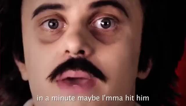 Watch Edgar Allen Poe GIF on Gfycat. Discover more related GIFs on Gfycat