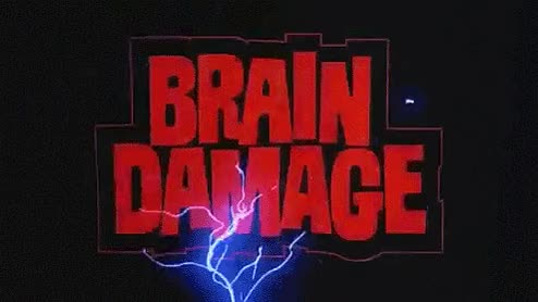 Watch and share Brain Damage GIFs on Gfycat