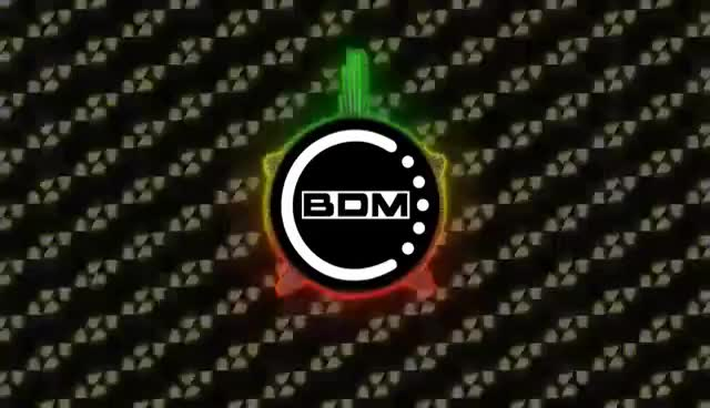 Watch and share Butch Clancy - Chains [Bass Music] GIFs on Gfycat
