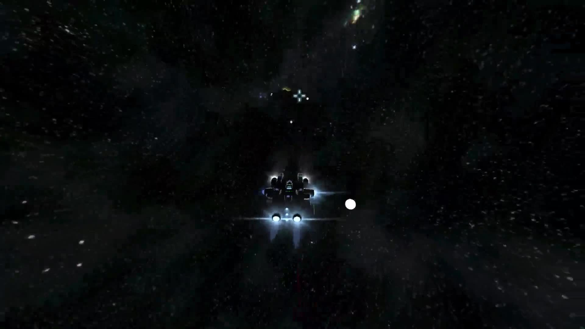 spaceengineers, Whip's Weapon Sequencer Script [Workshop] (reddit) GIFs