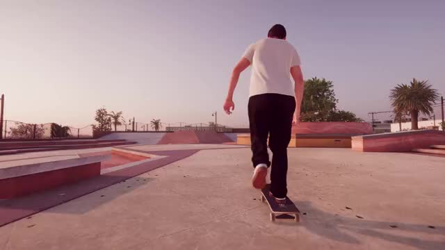 Watch and share SkaterXL 2020-02-02 17-19-57 GIFs on Gfycat