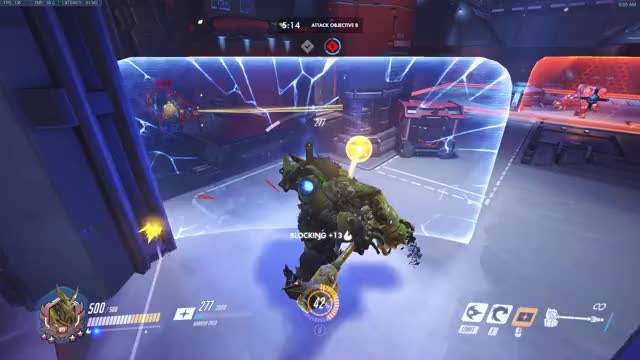 Watch plays GIF on Gfycat. Discover more overwatch GIFs on Gfycat