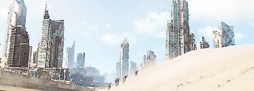 Watch and share The Scorch Trials GIFs and The Maze Runner GIFs on Gfycat