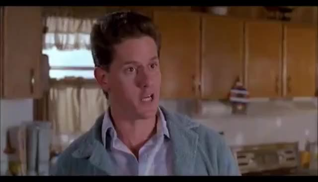 Watch Glenn Raising Arizona GIF on Gfycat. Discover more Arizona, Glenn, Raising GIFs on Gfycat