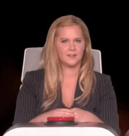 Watch this awkward GIF by The GIF Smith (@sannahparker) on Gfycat. Discover more amy schumer, awkward, ellen show, oops, uhhh, uncomfortable, yikes GIFs on Gfycat
