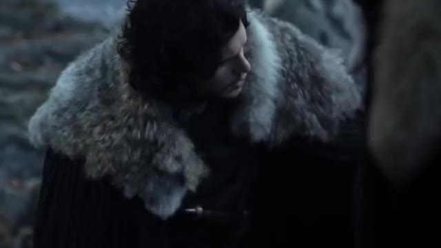 Watch and share Direwolves GIFs on Gfycat