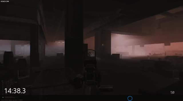 Watch and share Tarkov GIFs by B on Gfycat