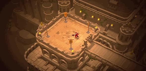 Watch and share Indiegames GIFs and Indiedev GIFs by indiegamelover on Gfycat