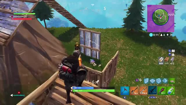 Watch Dubs GIF by Gamer DVR (@xboxdvr) on Gfycat. Discover more FortniteBattleRoyale, KashOutMari1, xbox, xbox dvr, xbox one GIFs on Gfycat
