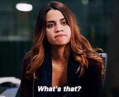 Watch this natalie morales GIF on Gfycat. Discover more jeff daniels, natalie morales, the newsroom, what GIFs on Gfycat
