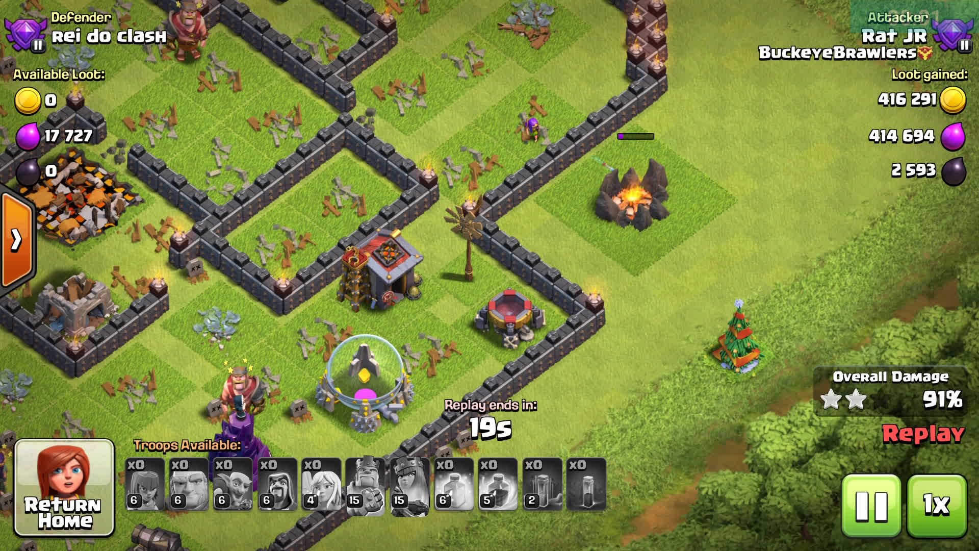 ClashOfClans, Wtf, Supercell? GIFs