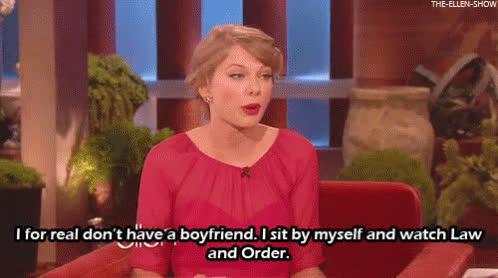 taylor swift, Taylorswift Dating GIFs