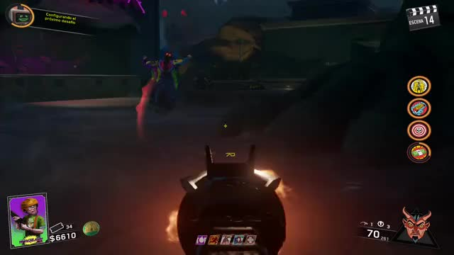 Watch Cod dobler GIF by Gamer DVR (@xboxdvr) on Gfycat. Discover more CallofDutyInfiniteWarfare, DOBLERC05, xbox, xbox dvr, xbox one GIFs on Gfycat