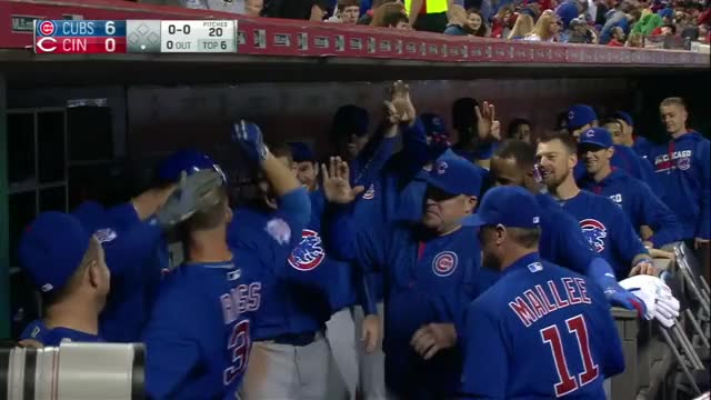 Watch and share Cubs Celebration GIFs and Chicago Cubs GIFs on Gfycat