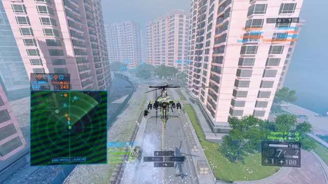 Watch and share Battlefield 4 2019.01.02 - 12.17.44.119.DVR GIFs by YahwehIG on Gfycat