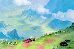 Watch and share Lilo And Stitch GIFs and Disneyedit GIFs on Gfycat