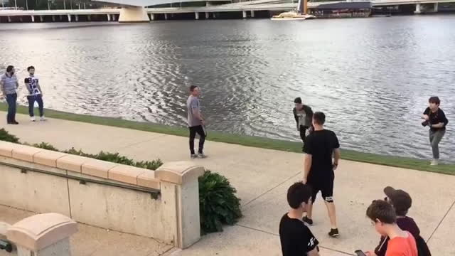 BeAmazed, Video by brodie.bne GIFs