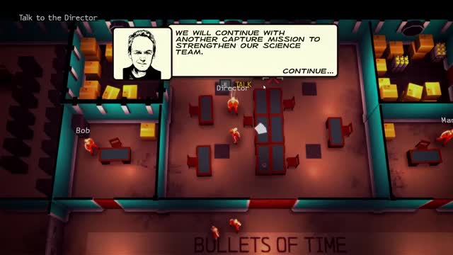 Watch and share Indiegames GIFs and Timetravel GIFs by 10tons on Gfycat