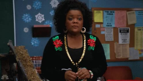 Watch this trending GIF on Gfycat. Discover more yvette nicole brown GIFs on Gfycat