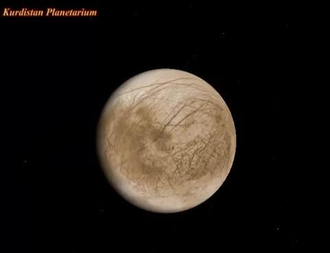 Watch and share Europa GIFs on Gfycat