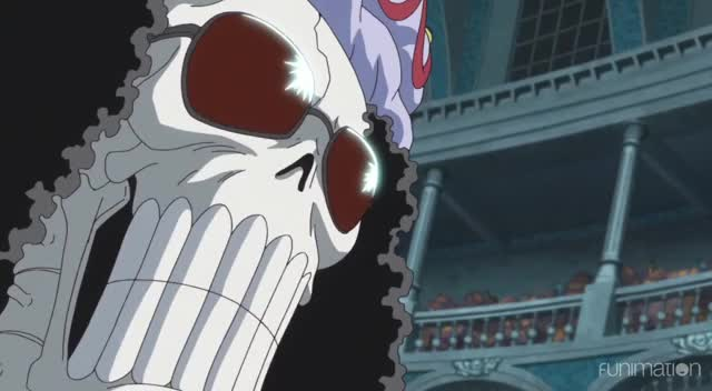 Watch Blizzard slice GIF by Funimation (@funimation) on Gfycat. Discover more One Piece, One Piece episode 815, OnePiece, anime, ep815, funimation, funny GIFs on Gfycat
