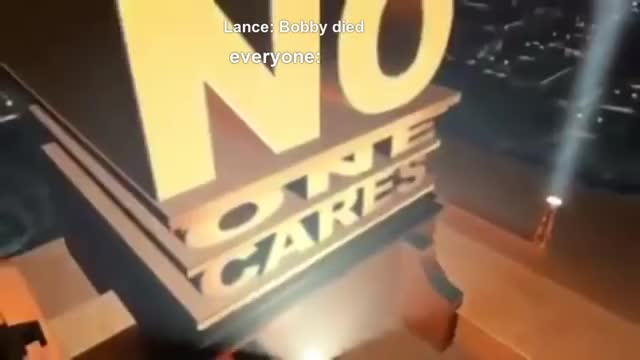 Watch and share Nobody Cares GIFs by logancarr7533 on Gfycat