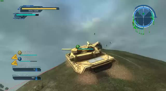 Watch and share Warthunder GIFs by hamatime on Gfycat