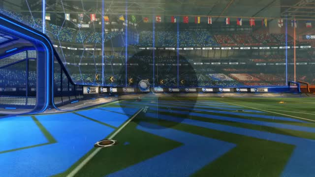 Watch and share Rocket League GIFs and Hitboxporn GIFs on Gfycat
