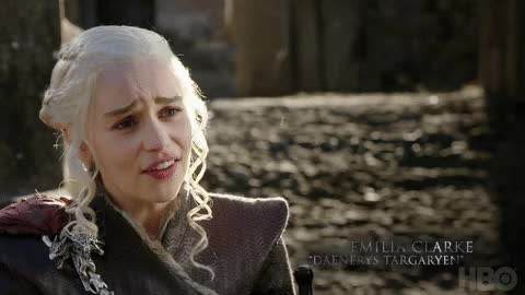 Watch and share Emilia Clarke GIFs on Gfycat