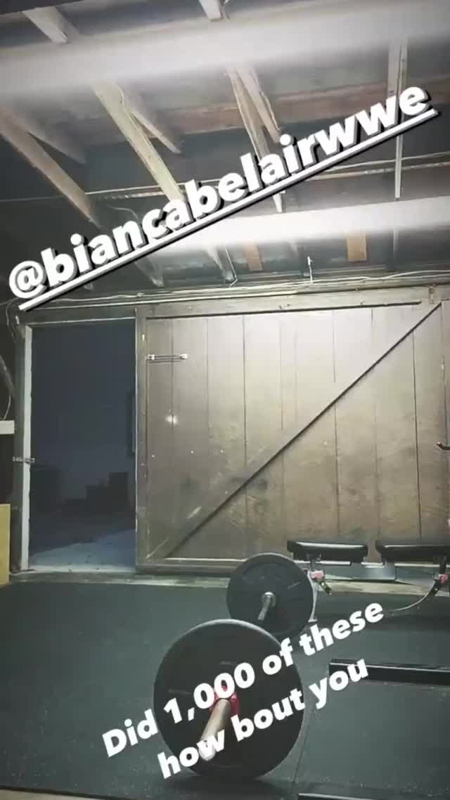Watch and share Bayley GIFs by Damian on Gfycat