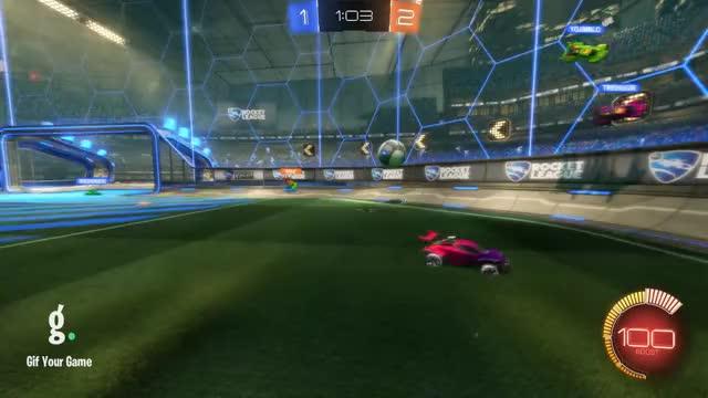 Goal 4: Chap