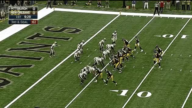 Watch and share Nflstreams GIFs and Steelers GIFs by Ron Clements on Gfycat
