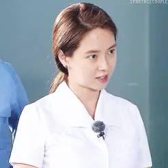 Watch and share Running Man GIFs and Song Ji Hyo GIFs on Gfycat