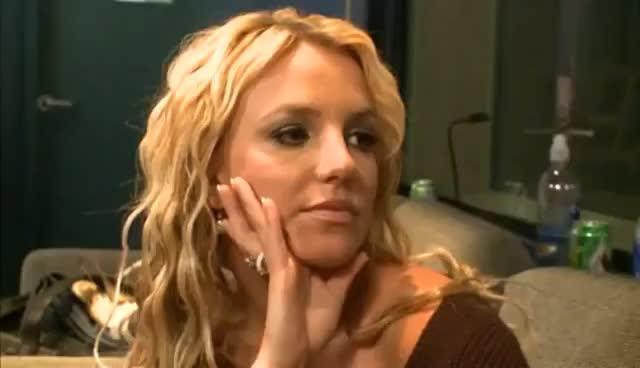 Britney, Spears, blink, bored, britney, britney spears, celebs, spears, unamused, Britney Spears GIFs
