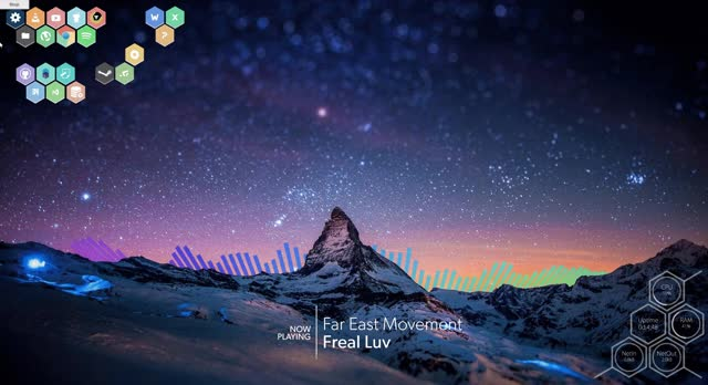 Watch Rainmeter GIF on Gfycat. Discover more rainmeter GIFs on Gfycat