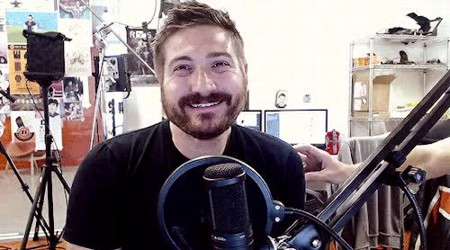 Watch and share Funhausedit GIFs and Adam Kovic GIFs on Gfycat