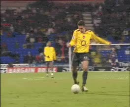 Watch and share Soccer Fails GIFs on Gfycat