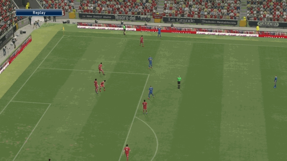 wepes, SWEDEN vs SERBIA GIFs