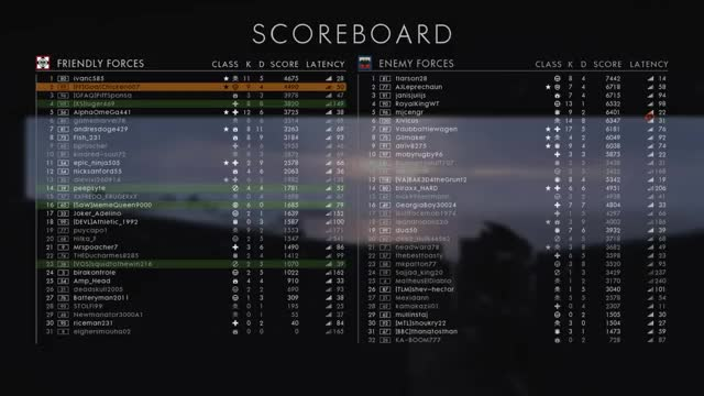 Watch and share Battlefield™ 1 20171210122638 GIFs on Gfycat