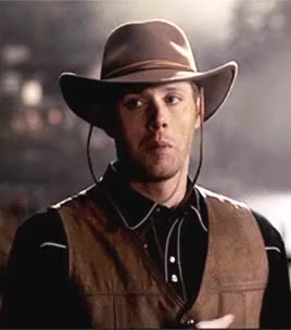 Watch cutie() GIF on Gfycat. Discover more 6x18, brown, casandcatsnet, cherishdeannet, cocklestrashnet, dadstielnet, dean, frontierland, gifs, hunters, mine, spn, spnbookclubnetwork GIFs on Gfycat