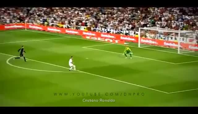 Watch and share 10 Goals If Nobody Recorded Nobody Would Believe GIFs on Gfycat