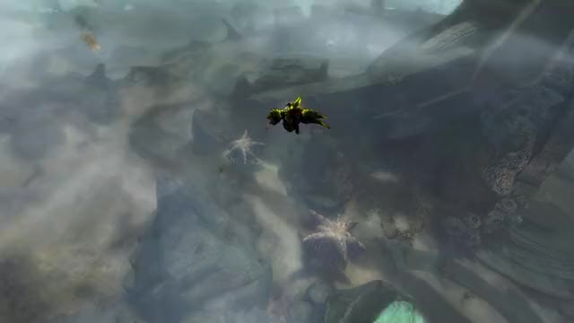 Watch and share Guild Wars 2 GIFs and Guildwars2 GIFs by Ash on Gfycat
