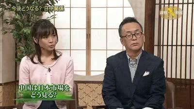 Watch and share 分からない GIFs on Gfycat