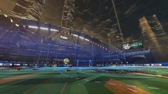 Watch and share Rocket League GIFs and Aerial GIFs by Liquidrider on Gfycat